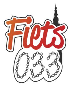 Logo_Fiets033_v2-250x300