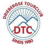 DTC_fc